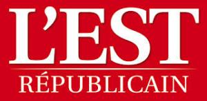 Image - Est républicain