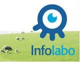 Accès au site INFOLABO