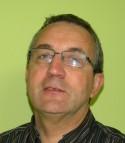 Jean-Paul CUSSAC