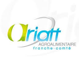 Logo ARIATT
