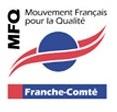 Logo MFQ Franche-Comté 2