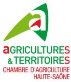Chambre d'agriculture 52