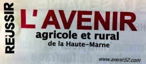 Logo-Avenir-Paysan