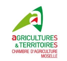 Logo-CA-Moselle